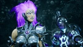 На E3 2019 покажут Darksiders cо «свежим направлением для франшизы»