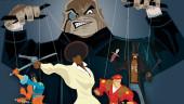 Evil Genius 2 впервые покажут на PC Gaming Show