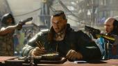 Редактор Kotaku: CD Projekt хотела выпустить Cyberpunk 2077 в этом году и даже может объявить об этом на E3