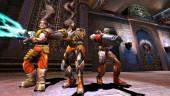 Искусственный интеллект уже начал громить людей в Quake III