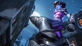 Профсоюзы считают, что увольнения в Activision Blizzard на территории Франции проведены незаконно