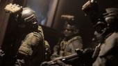 Кросс-плей в Call of Duty: Modern Warfare устроен по принципу Fortnite