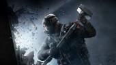 Ubisoft не хочет сиквела Rainbow Six Siege — игру просто выпустят на некстгене