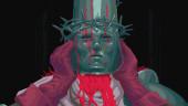 Team17 издаст на PC и консолях Blasphemous — метроидванию с огромными боссами и «расчленёнкой»