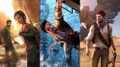 4 сентября PS3-версии Uncharted 2, 3 и The Last of Us останутся без мультиплеера