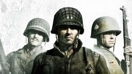 Company of Heroes станет настольной игрой после успешной кампании на Kickstarter