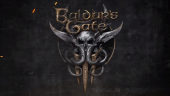 Премьера Baldur's Gate III от создателей Divinity