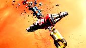 Слух: космический шутер из Watch Dogs и аналог Breath of the Wild — две новые игры Ubisoft для E3 2019