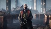 EA переименует немецкого бойца в Battlefield V, потому что его назвали именем реального антифашиста