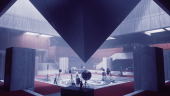 «Будет быстро и безболезненно» — тизер Control перед E3 2019