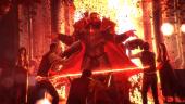 «В чём смысл победы, если после неё можно отпраздновать лишь конец света?» — анонс стратегии Immortal Realms: Vampire Wars
