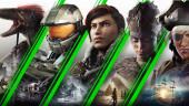 Microsoft раскрыла цены на Xbox Game Pass для PC — в подписку войдут Metro: Exodus и Gears 5