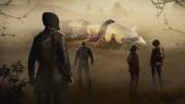 В State of Decay 2 теперь есть сюжет — трейлер дополнения Heartland