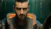В трейлере коллекционного издания Cyberpunk 2077 скрыли послание для игроков