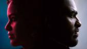 Deathloop — новая игра Arkane о бесконечной борьбе двух невероятно искусных убийц
