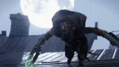 Свежий трейлер Warhammer: Vermintide 2 анонсирует PvP-режим