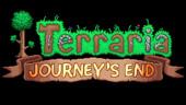 Свыше 800 предметов, новый уровень сложности, гольф и прочее — готовится свежий апдейт для Terraria