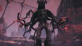 Сюжетный ролик Remnant: From the Ashes — кооперативного экшена от создателей Darksiders
