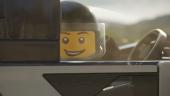 «Всё у нас прекрасно!» — трейлер LEGO-дополнения для Forza Horizon 4