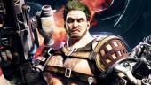 Contra здорового человека vs. Contra курильщика — трейлер Valfaris и анонс Contra: Rogue Corps