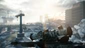 Убийство за 38 секунд — премьера геймплея Sniper: Ghost Warrior Contracts