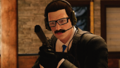 Clutch Royale — трейлер новой операции в Rainbow Six Siege