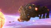В EGS можно забрать бесплатную Enter the Gungeon. Через неделю начнут раздавать Rebel Galaxy