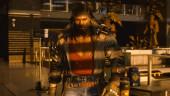 Куртки Cyberpunk 2077 с E3 продают на eBay за 400 баксов. CDPR просит их не покупать