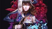 Языкастые боссы и сундуки-мимики — 16 минут геймплея Bloodstained: Ritual of the Night