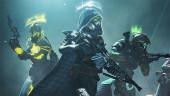 Контент для Destiny 2 будет выходить чаще, но не за счёт переработок