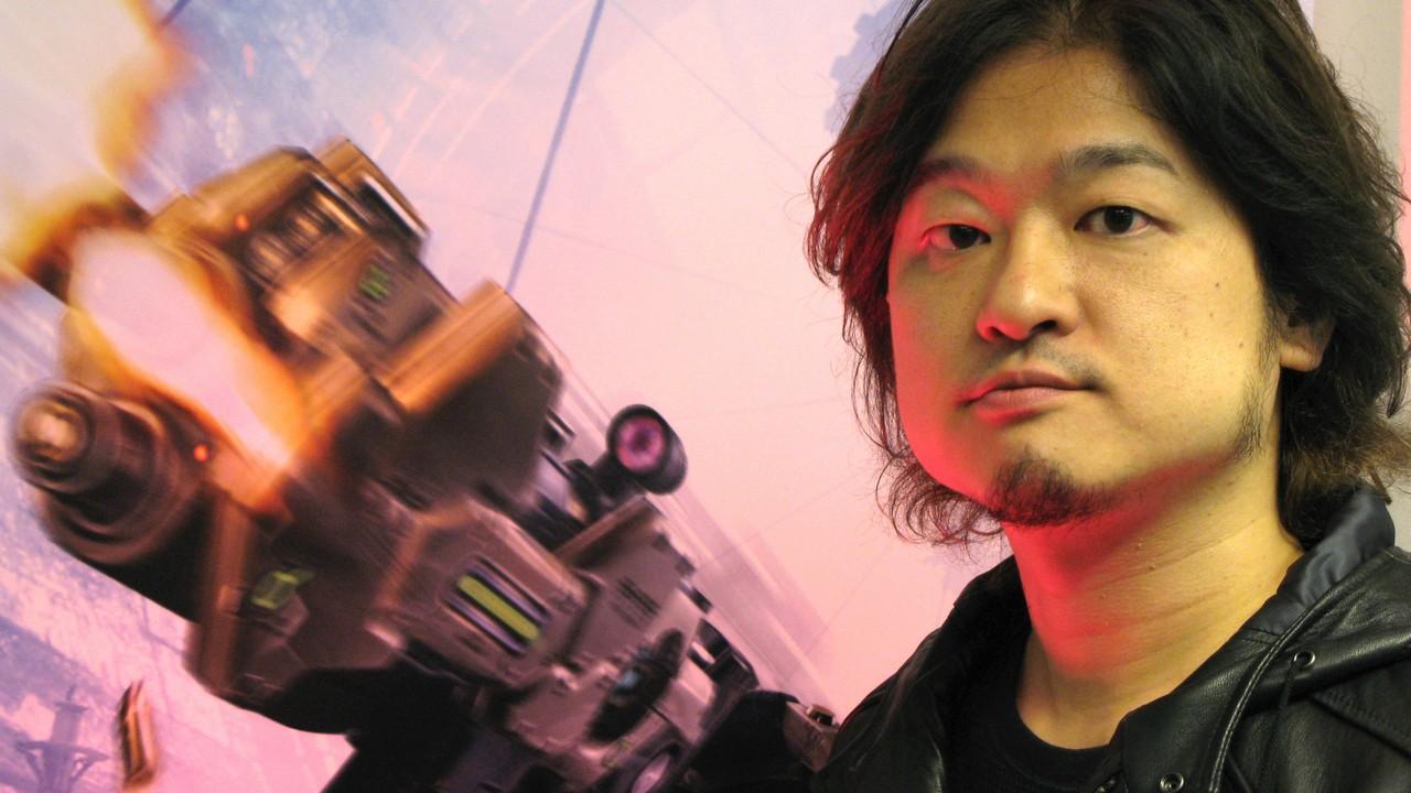 Продюсера PlatinumGames не впечатлило новое поколение консолей