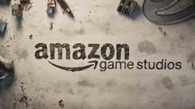 СМИ: Amazon отменяет свои игры, потому что не справляется с собственным движком