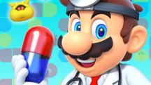 Nintendo запускает мобильную Dr. Mario World 10 июля