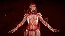 В Mortal Kombat 11 запустился ранговый мультиплеер с уникальными наградами