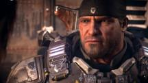 Фильм по Gears of War не станет каноном для игр