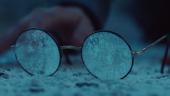Спасение Гарри Поттера в трейлере к запуску Harry Potter: Wizards Unite