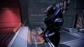 Моддер добавил в Mass Effect 2 вид от первого лица