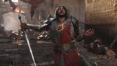 Возвращение Минска и Бу, система комбо из Original Sin II и другие подробности о Baldur's Gate III