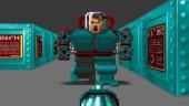 В Wolfenstein: Youngblood не будет Меха-Гитлера, а на прохождение уйдёт 25–30 часов