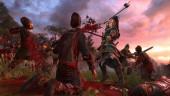 Для Total War: Three Kingdoms выпустят DLC с кровищей и отрубанием конечностей