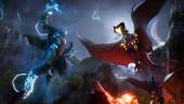 Глава EA признаёт проблемы Anthem, но верит в авторов и рассчитывает на 7–10 лет жизни франшизы