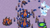 10 июля StarCraft: Remastered получит графический пакет, превращающий игру в мультфильм