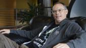 Тим Суини: Epic Games не завышает цифры продаж в EGS, выкупая копии у издателей