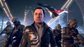 Чтобы персонажи Watch Dogs: Legion не повторялись, Ubisoft использовала модуляцию голоса и фотограмметрию