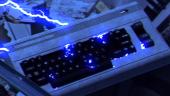 «В мрачном будущем легенда рождается снова» — анонс обновлённой версии Commodore 64