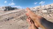 В Battlefield V теперь можно стрелять из пальца