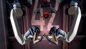 Valve выпустила Aperture Hand Lab — небольшую VR-игру по вселенной Portal