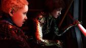 Youngblood и Cyberpilot станут первыми частями Wolfenstein, которые выйдут в Германии без цензуры