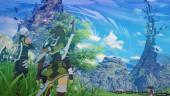 Bandai Namco анонсировала Blue Protocol — сетевой ролевой аниме-экшен для PC