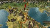 Полная аутентичность — ролик про Field of Glory: Empires с комментариями на латыни